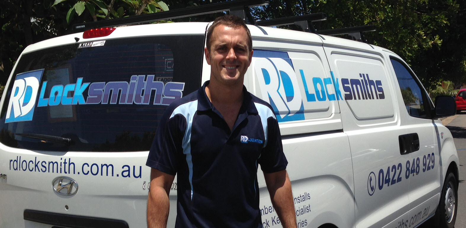 Qualified, Expert Locksmiths